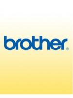 Brother Orjinal Toner