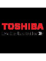 Toshiba Orjinal Toner