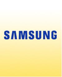 Samsung Orjinal Toner