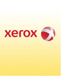 Xerox Orjinal Toner