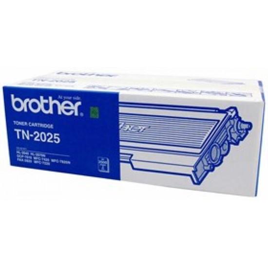 Brother Dcp-7020 Orjinal Toner