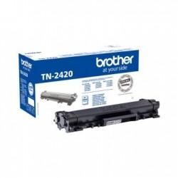Brother DCP-L2537DWOrjinal Yazıcı Toneri