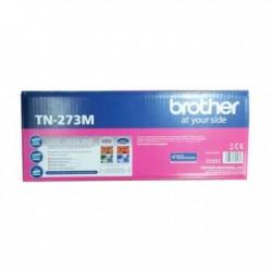Brother DCP-L3517CDW Kırmızı OrjinalYazıcıToneri