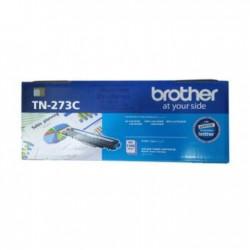 Brother DCP-L3517CDW Mavi OrjinalYazıcıToneri
