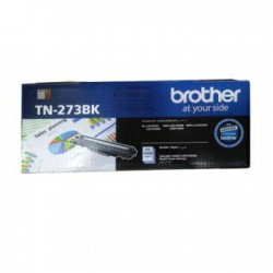 Brother DCP-L3517CDW Siyah OrjinalYazıcıToneri