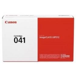 Canon 041 Orjinal Yazıcı Toneri