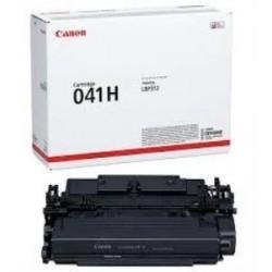 Canon 041H Orjinal Yazıcı Toneri