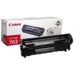 Canon 703 Orjinal Yazıcı Toneri