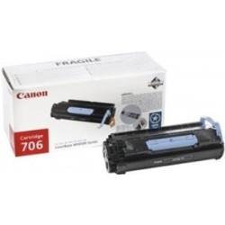 Canon 706 Orjinal Yazıcı Toneri