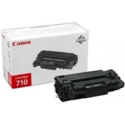 Canon 710 Orjinal Yazıcı Toneri