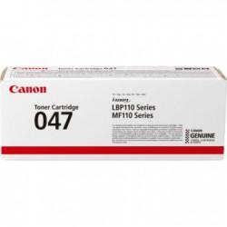 Canon CRG-047 Orjinal Toner