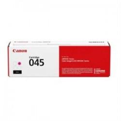 Canon İ-Sensys MF-635cx Kırmızı Orjinal Toner